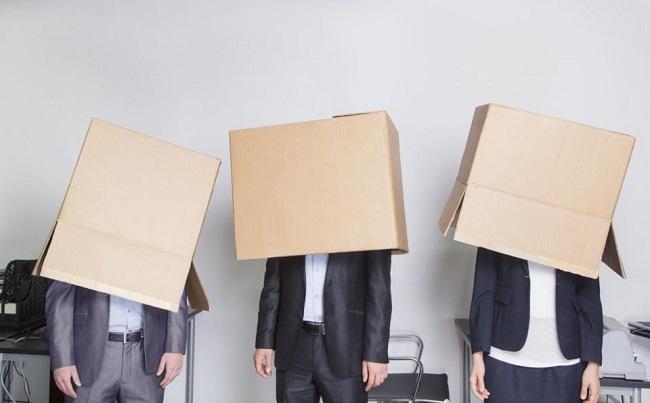 6 Lý do nên chọn dịch vụ chuyển dọn văn phòng trọn gói