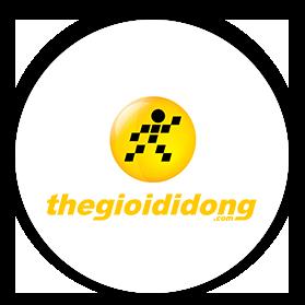 Logo Thegioididong