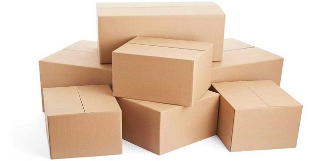 Thùng giấy carton với nhiều ưu điểm nổi bật như: thân thiện môi trường, giá thành phải chăng, tiện lợi cho việc in ấn .... Nên ngày càng được sử dụng phổ biến trong ngành công nghiệp sản xuất.