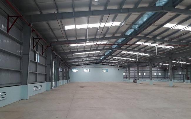 Tại chuyển nhà 247 chúng tối có một hệ thống kho xưởng với diện tích lớn hơn 4000m2 nằm tại các vị trí thuận lợi như: cảng, đường lớn ... đáp ứng tốt như cầu di chuyển của doanh nghiệp.