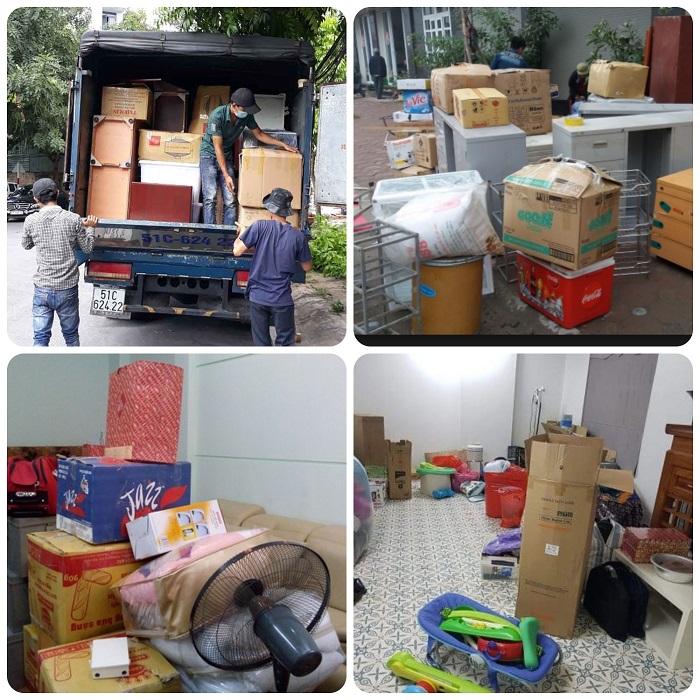 Chuyển nhà 247 cung cấp dịch vụ vận chuyển nhà trọ trọn gói chuyên nghiệp giá rẻ tại tphcm.