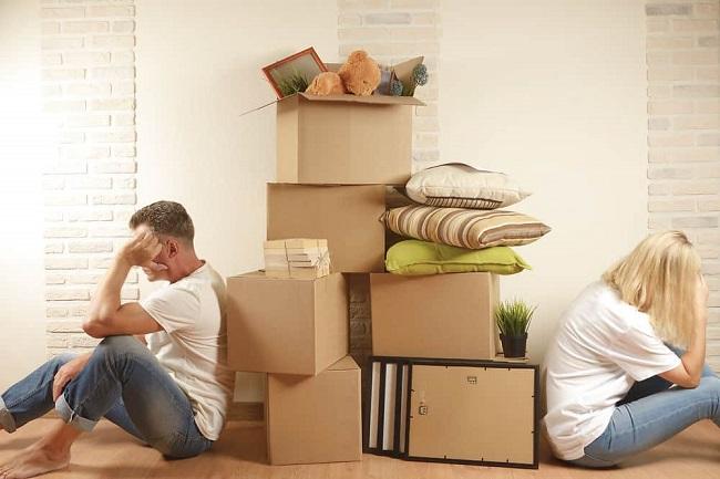 Lý do vì sao bạn nên chọn Thân Thiện 247 làm đơn vị chuyển nhà trọn gói?