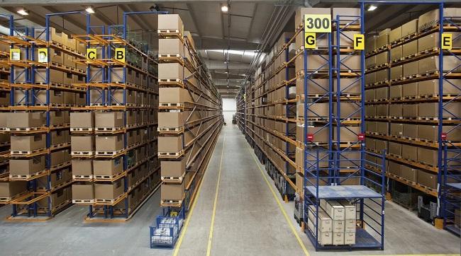 Dịch vụ lưu trữ hồ sơ,tài liệu, hàng hóa cho cá nhân, doanh nghiệp tphcm an toàn, bảo mật, nhanh gọn, tiện lợi, tiết kiệm