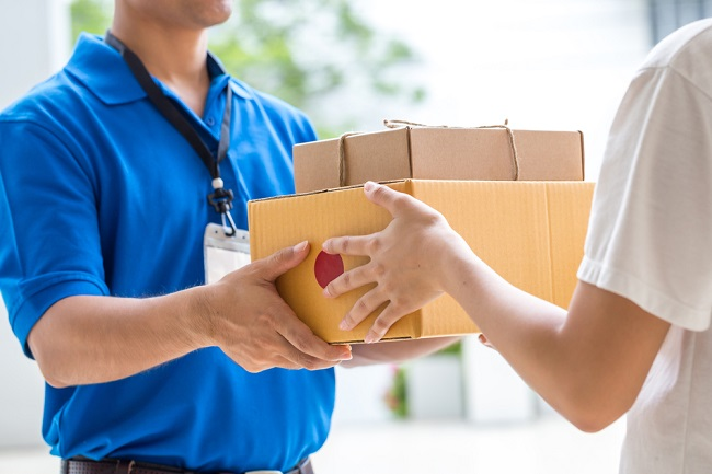 Chuyển Nhà 247 cung cấp dịch vụ vận chuyển hàng hóa chuyên nghiệp khi sở hữu đội ngũ nhân viên, tài xế số lượng lớn. Họ là những người được đào tạo bài bản, có tinh thần làm việc tận tâm, tận tình.
