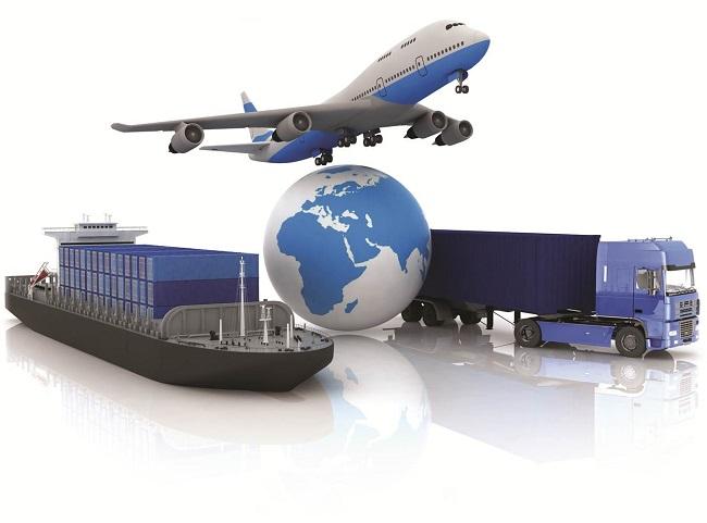 Dịch vụ vận chuyển quốc tế giá rẻ Tphcm tại Chuyển Nhà 247