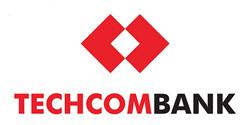 logo-techcombank