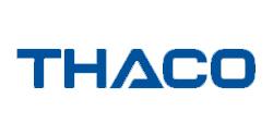 logo-thaco