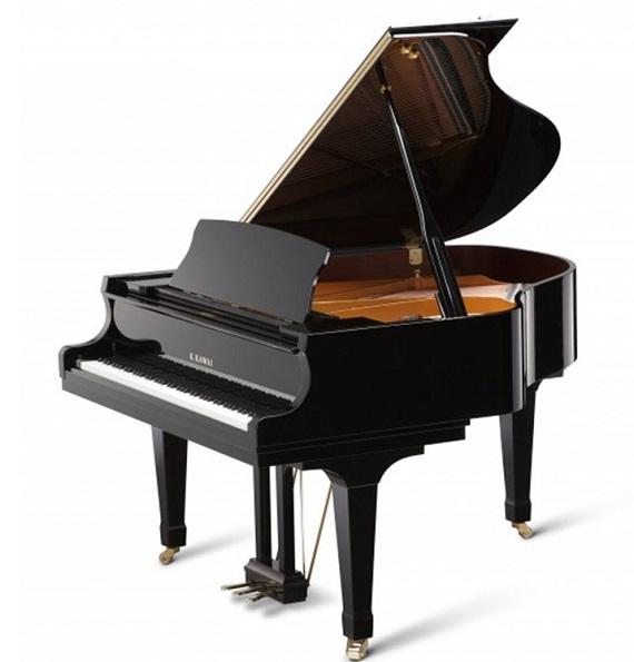 Vận chuyển đàn piano là một công việc tương đối khó khăn và phức tạp vì cây dương cầm này có kích thước cồng kềnh, lại có trọng lượng khá nặng. Nên việc chuyển dịch đàn từ nơi này đến nơi khác hay gần hơn và từ căn phòng này đến căn phòng khác là rất điều khó khăn. Và tất nhiên bạn sẽ cần phải nhờ đến hỗ trợ từ dịch vụ chuyên nghiệp thực hiện.
